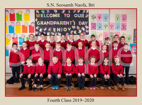 Fourth Class.jpg
