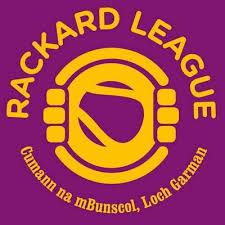 rack league.jpg