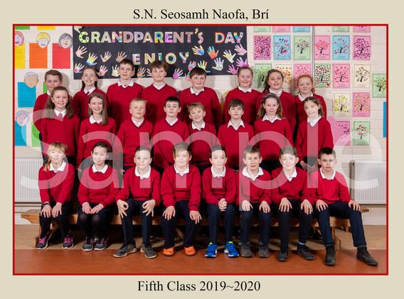 Fifth Class.jpg