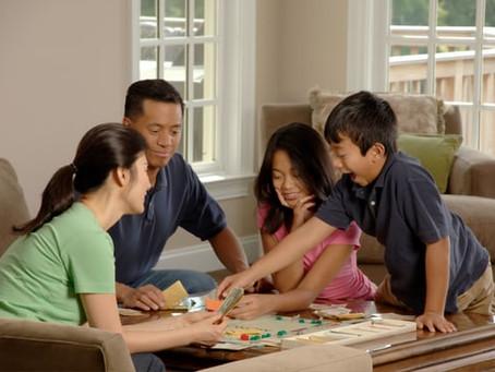 Board Games 1