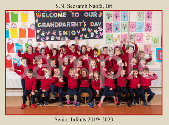 Senior Infants Fun.jpg