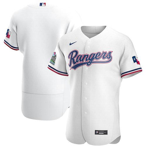 Texas Rangers MLB Forması - 2
