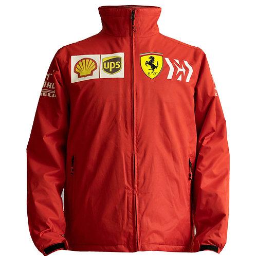 Ferrari 2020 Yağmurluk