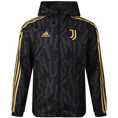 Juventus 20/21 Yağmurluk