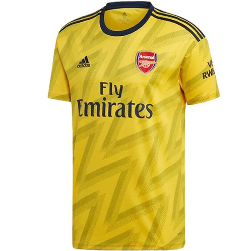 Arsenal 19/20 Deplasman Forması