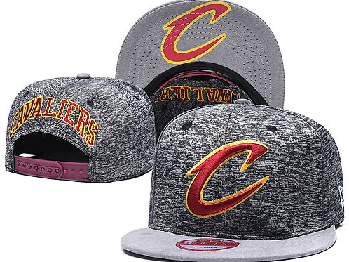 Cleveland Cavaliers Şapka