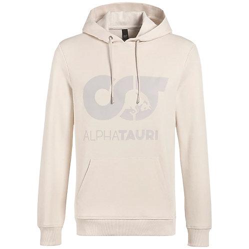 AlphaTauri Fashion Candy Hoodie