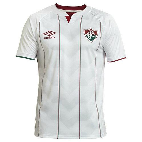 Fluminense 20/21 Deplasman Forması