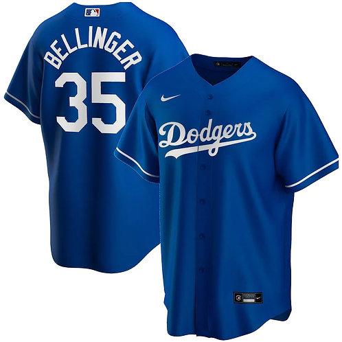 Los Angeles Dodgers MLB Forması - 2