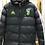 Thumbnail: Juventus x Palace Uzun Mont