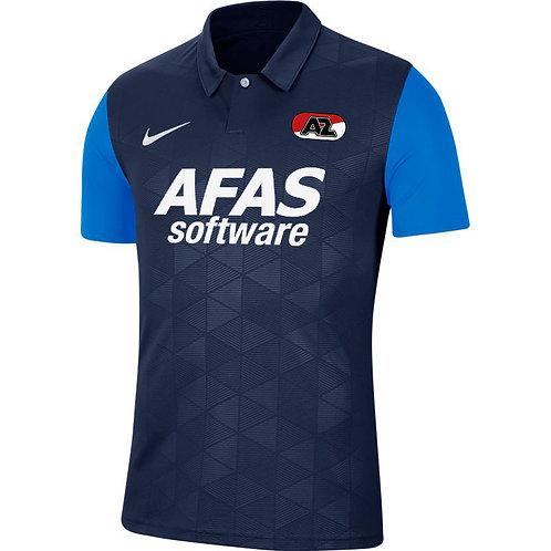 AZ Alkmaar 20/21 Deplasman Forması