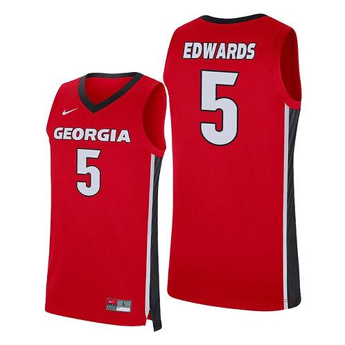 Georgia Bulldogs Kolej Forması