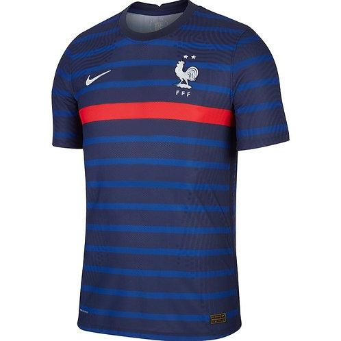 Fransa 2020 İç Saha Forması