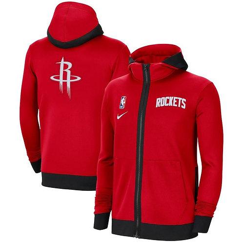 Houston Rockets 2021 Showtime Hoodie