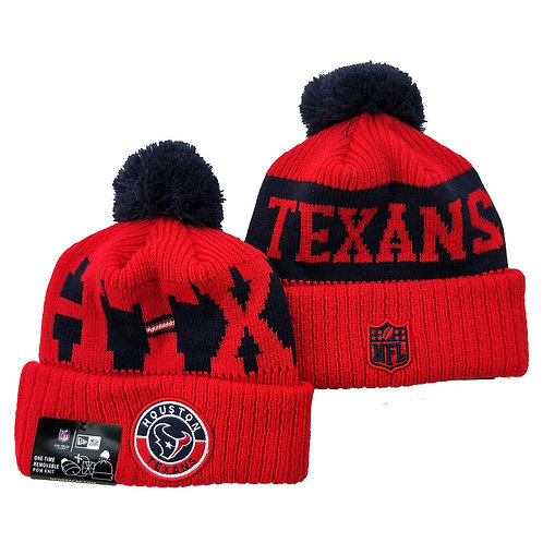 Houston Texans Bere