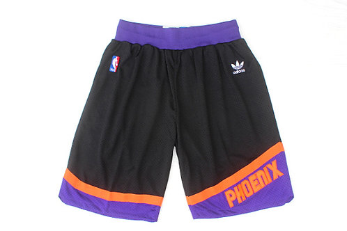 Phoenix Suns Retro Şort
