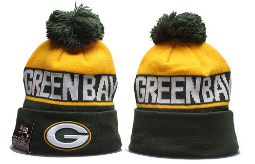 Green Bay Packers Bere