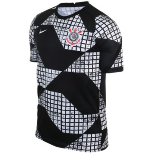 Corinthians 20/21 V. Forması