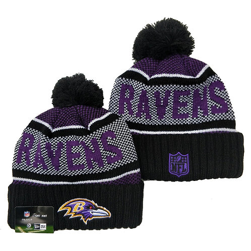 Baltimore Ravens Bere