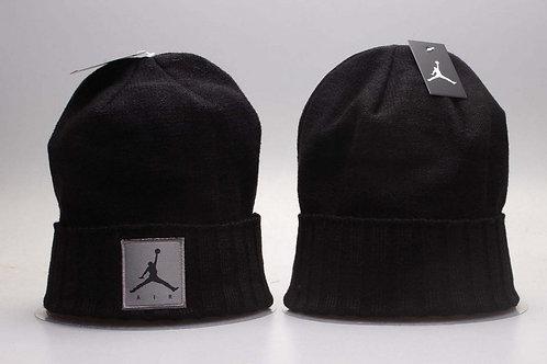Air Jordan Bere