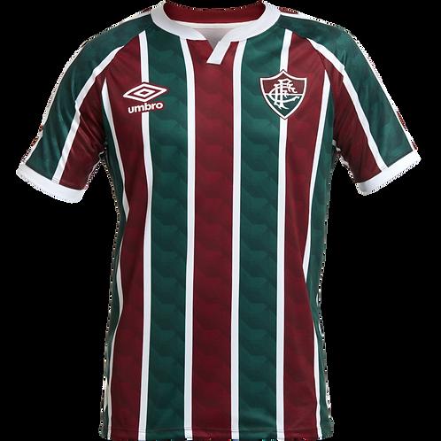 Fluminense 20/21 İç Saha Forması