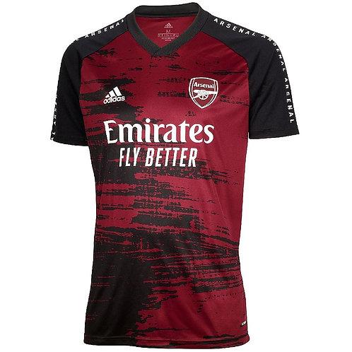 Arsenal 20/21 Antrenman Forması