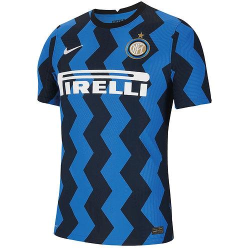 Inter 20/21 İç Saha Forması