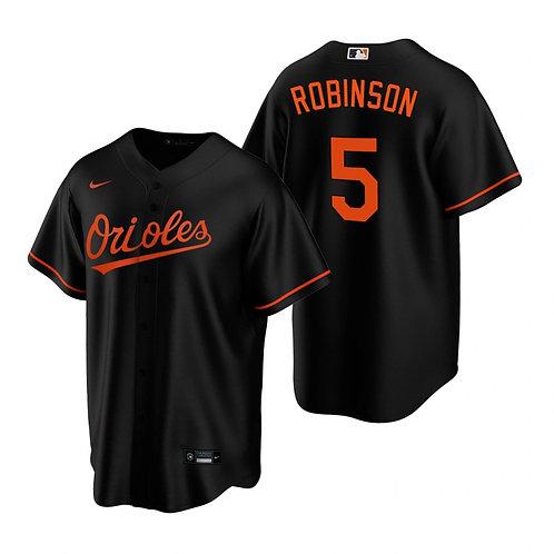 Baltimore Orioles MLB Forması - 2
