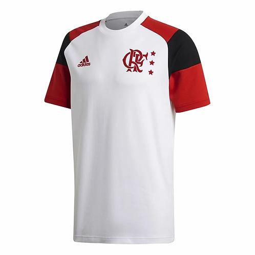 Flamengo 20/21 İkon Forması
