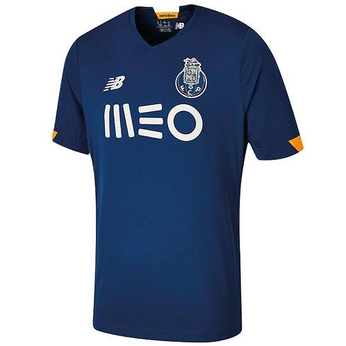 Porto 20/21 Deplasman Forması