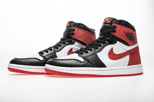 "Air Jordan 1 ""SIX CHAMPIONSHIPS"""