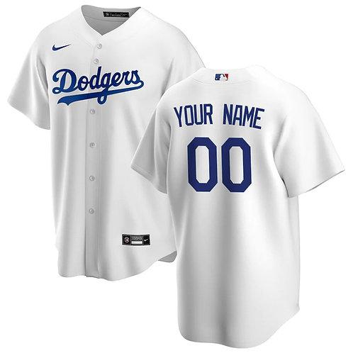 Los Angeles Dodgers MLB Forması