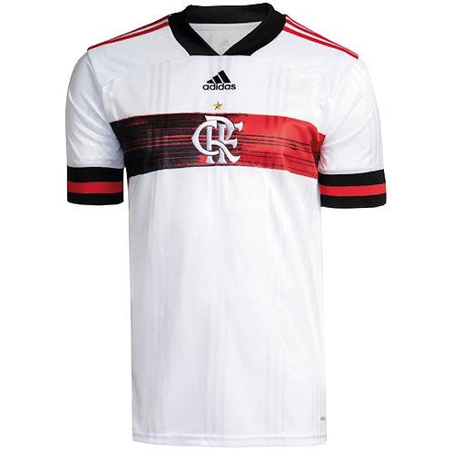 Flamengo 20/21 Deplasman Forması
