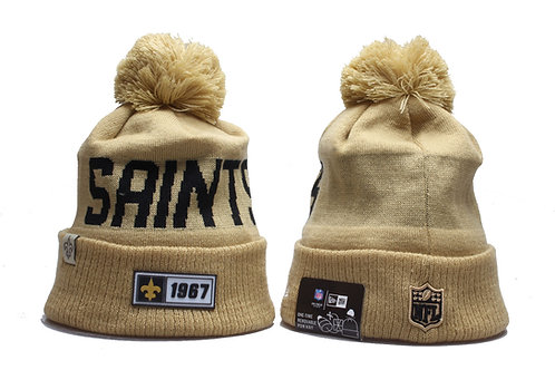 New Orleans Saints Bere