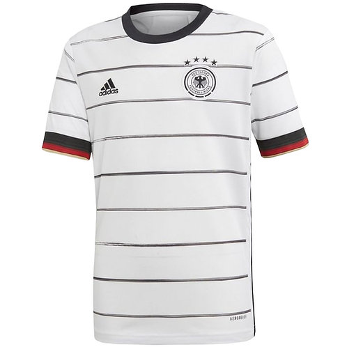 Almanya 2020 İç Saha Forması