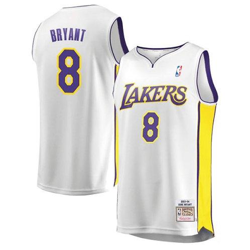 Kobe Bryant x Los Angeles Lakers 2003 Forması
