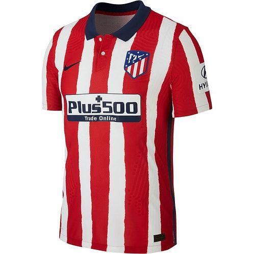 Atletico Madrid 20/21 İç Saha Forması