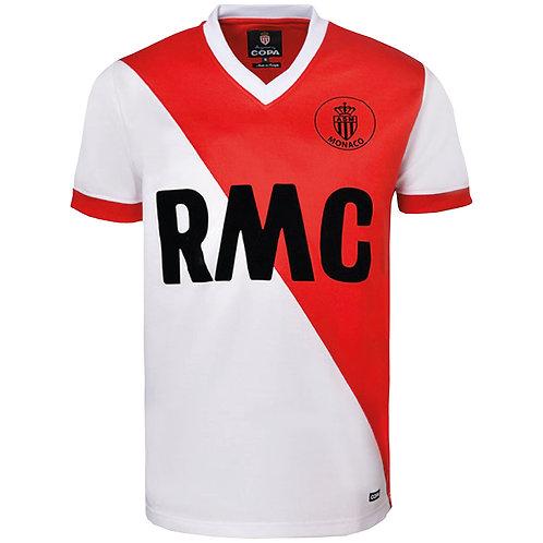 Monaco 77/82 İç Saha Forması
