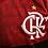 Thumbnail: Flamengo 20/21 İç Saha Forması