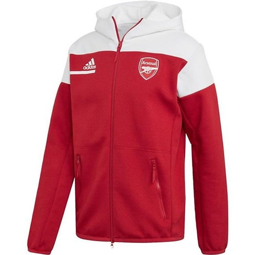 Arsenal 20/21 Antrenman Seti