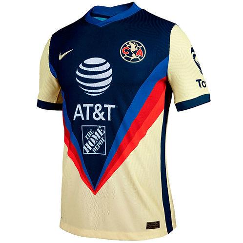 Club America 20/21 İç Saha Forması