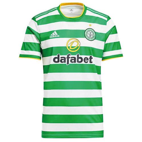 Celtic 20/21 İç Saha Forması
