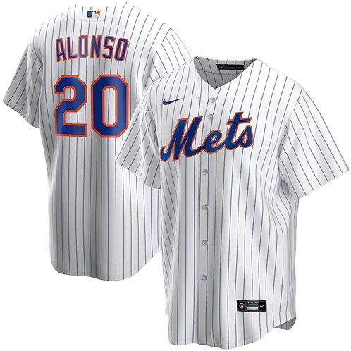 Ny Mets MLB Forması - 2