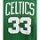 Thumbnail: Boston Celtics x Larry Bird Forması