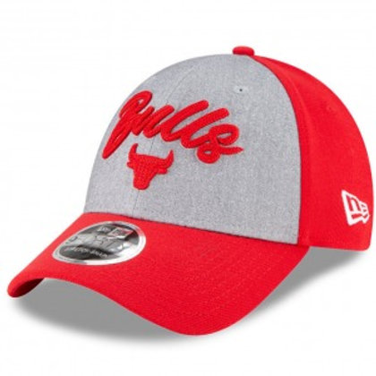 Chicago Bulls Şapka