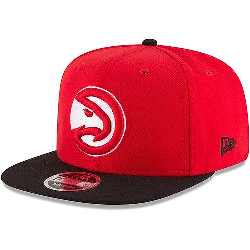 Atlanta Hawks Şapka