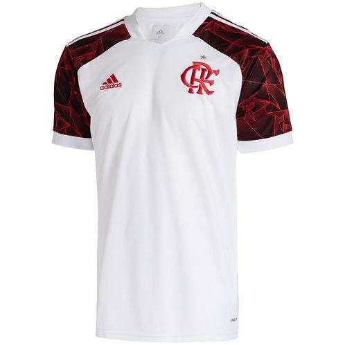 Flamengo 21/22 Deplasman Forması