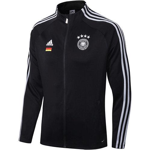 Almanya 2020 Maç Önü Ceketi