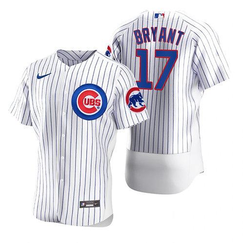 Chicago Cubs MLB Forması