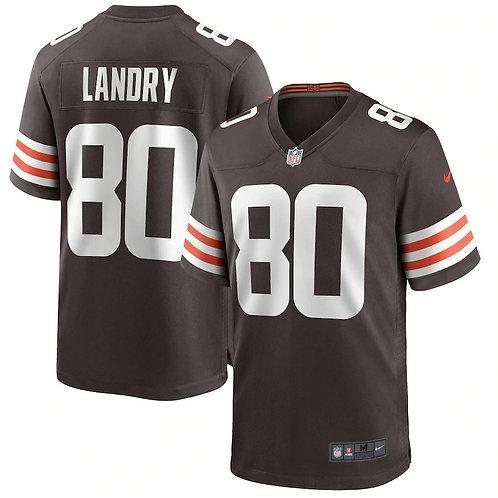 Cleveland Browns NFL Forması